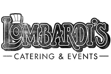 Lombardis Catering